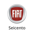 Colector Fiat Seicento