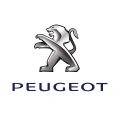 Colector Peugeot
