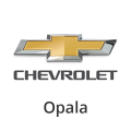 Colector Chevrolet Opala