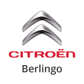 Catalizador Citroen Berlingo