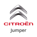 Catalizador Citroen Jumper