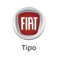 Colector Fiat Tipo