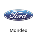 Colector Ford Mondeo