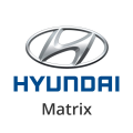 Catalizador Hyundai Matrix