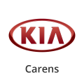 Catalizador Kia Carens