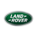 Catalizador Land Rover