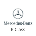 Catalizador Mercedes-Benz Clase E