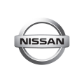 Colector Nissan
