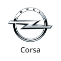 Colector Opel Corsa