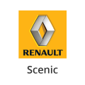 Colector Renault Scenic