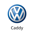 Catalizador Volkswagen Caddy