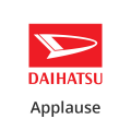 Catalizador Daihatsu Applause