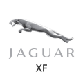 Catalizador Jaguar XF