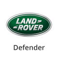Catalizador Land Rover Defender