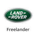 Catalizador Land Rover Freelander
