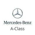 Catalizador Mercedes-Benz Clase A