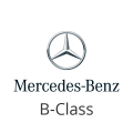 Catalizador Mercedes-Benz Clase B