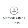 Catalizador Mercedes-Benz Clase C