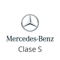 Catalizador Mercedes-Benz Clase S