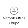 Catalizador Mercedes-Benz Coupe