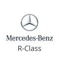 Catalizador Mercedes-Benz Clase R