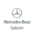 Catalizador Mercedes-Benz Saloon