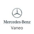 Catalizador Mercedes-Benz Vaneo