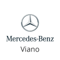 Catalizador Mercedes-Benz Viano