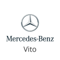 Catalizador Mercedes-Benz Vito
