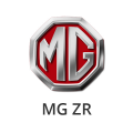 Catalizador MG MG ZR