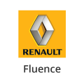 Catalizador Renault Fluence