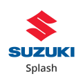 Catalizador Suzuki Splash