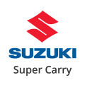 Catalizador Suzuki Super Carry