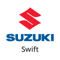 Catalizador Suzuki Swift