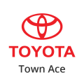 Catalizador Toyota Town Ace