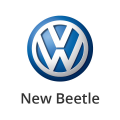 Catalizador Volkswagen New Beetle