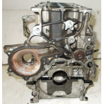 bloque-motor-nissan-yd25--973797a-a