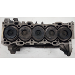 Bloque motor Volvo D5244T2 0308015/8642831A/8323/8642829A-a