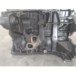 Bloque-motor-Renault-M9RE780