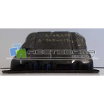 Carter Mercedes SMART M160E6ALB0 #A 160 014 00 03#A1600140003