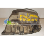Carter-Renault-F9Q-1.9-DCI-#313001022#-a