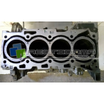 Bloque-motor-Toyota-1ND-TV-a