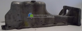 Carter Opel Z14XEP 1.4 #9128621/0077007-lateral