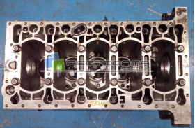 Bloque motor Volvo D5244T2 0308015/8642831A/8323/8642829A-F