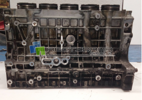 Bloque motor Volvo D5244T2 0308015/8642831A/8323/8642829A-C